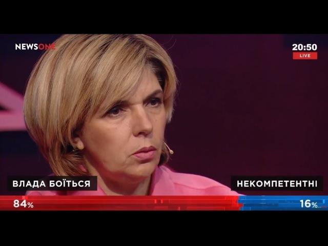 Богомолец: во время Майдана из больниц похищали людей 21 02 18