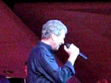 Ian Gillan in Moscow, 18.12.2009  part 3