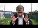 Jamie Carragher analyses LFC back 4