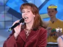 "Наталья Сенчукова - ""Небо № 7"""