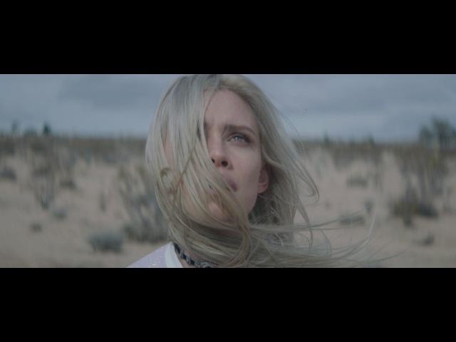 Emily Rowed - Arrows