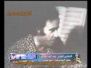 Baligh Hamdi 1971 مقابلة مع الموسيقار بليغ حمدي