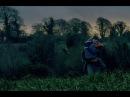 «Третья волна зомби» (The Cured), 2017 — трейлер на английском