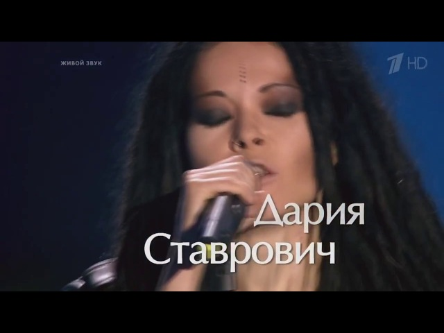 Best Rock Blind Auditions The Voice Ever In The World