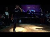 Funk Fanatix vs Dvizsh Club 2 Breaking Pro Last Chance Battle 2vs2 Tie Break Hustle Jam 2