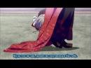 [AnimeJet][RU_subs] 05 (17) Bungou Stray Dogs 2 - Великий из бродячих псов 2 сезон 5 (17) серия русс