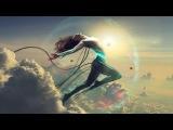 Ivan Torrent - Afterlife (Immortalys - Powerful Epic Music)