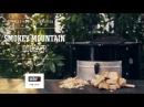 Коптильня Weber Smokey Mountain Cooker™