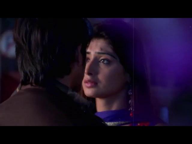 Do Dil Ek Jaan | Mera Mahi Tu | Raghu and Antara