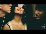 Р174 MY Ft Децл,Батишта и Кнара Сучки (Garik Vertuha Mash Up Remix )