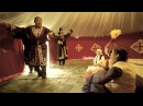 Похищение невесты из казахской юрты Современные фантазии на тему фильма Кавказская пленница