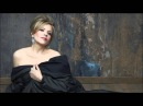 Renée Fleming - Embroidery in childhood - Peter Grimes (1996)