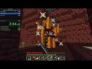 Minecraft any% set seed glitchless 7:16 (World Record)