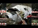 Комиссия по расследованию смоленской катастрофы близка к краху