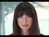 Outlandish Tweets with Caitriona Balfe #2 RUS SUB