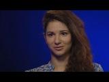 Программа Танцы. Жизнь за кулисами  1 выпуск   смотреть онлайн видео, бесплатно!