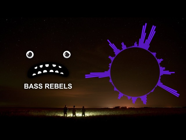 Ritorikal - Daydreaming [Bass Rebels Release] Chilled Trap Music No Copyright