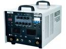 Инвертор для аргонодуговой сварки TIG 250PAC/DC O. Обзор, характеристики, тесты.