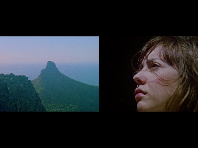 Diane Birch - The End (Official Video)