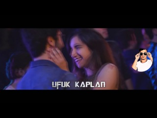 Aweli - Arabic Vocal (Ufuk KAPLAN Remix) ( https://vk.com/vidchelny)