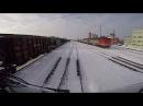 Железнодорожная линия Нарва Тапа Narva Tapa railway line
