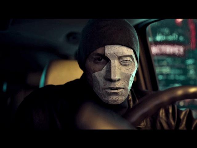 Сериал Чернобыль. Зона отчуждения 2 сезон 4 серия — смотреть онлайн видео, беспл ...