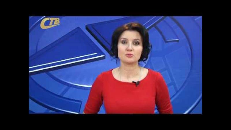 ТРЕНЕР ВЫСШЕЙ КАТЕГОРИИ А. ОРЕХОВ ОТМЕЧАЕТ 65-ЛЕТНИЙ ЮБИЛЕЙ