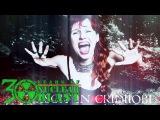 ELUVEITIE - Catvrix (OFFICIAL VIDEO)