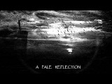 Sonus Mortis - A Pale Reflection (Atmospheric Death Doom Metal From Ireland)