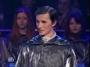 Своя игра. Маркин - Макаров - Абрамов 12.01.2008