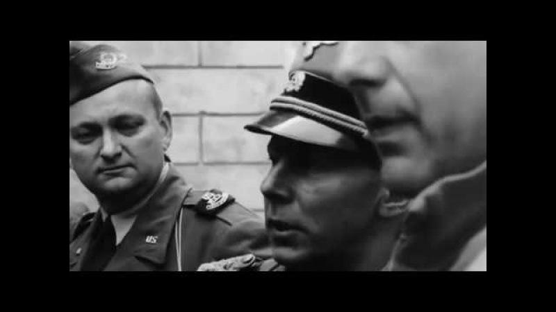 Сбежавшие нацисты. Документальный фильм » Freewka.com - Смотреть онлайн в хорощем качестве
