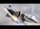 Русские военные сурово пошутили над американцами!