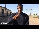 Young Buck, Raekwon, Jay Rock - Can't Tell Me Nothing ft. Meet Sims (Official Video)