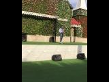 vamos_a_la_playa_ video