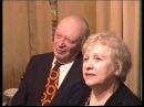 Посиделки с Георгием Лепским после вечера посв 60 летию Бригантины 18 03 1998