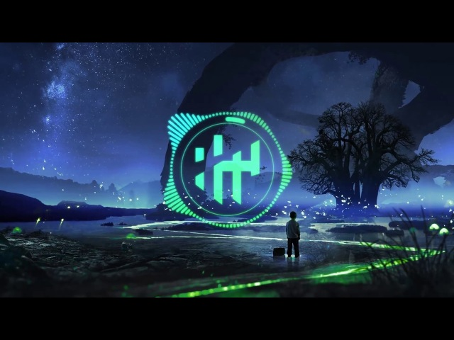 Techno 2018 Hands Up(Best of HHH HandsUp Songs)60 Min Mega Remix(Mix) 3
