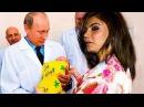 Свадьба Путина и Кабаевой состоялась? Алина Кабаева больше не скрывает свой ста