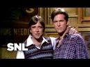 Cold Opening Jeff Bridges vs Beau Bridges Saturday Night Live