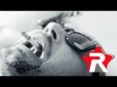 Rebel Age • Triana Park - Breathless