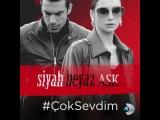 """Kanal D on Instagram: """"Bugün #ÇokSevdim diyoruz❣️"""""""