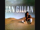 IAN GILLAN - No Good Luck