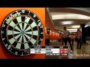 2017 EADC ProTour 3. 1/8 Final. Koltsov vs Gorbunov
