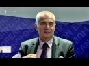 ԵՄ-ն կաջակցի Հայաստանում բիզնես միջավայր138