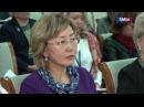 Гимн Комиссий по делам несовершеннолетних и защите их прав