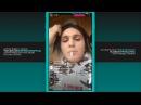 Thrill Pill слушает Face – Pull Up, о Руслан Гительман, анонс трека (27.10.2017)