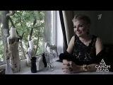 На самом деле - Вороненков жив Проверку проходит Мария Максакова (Первый канал, 3...