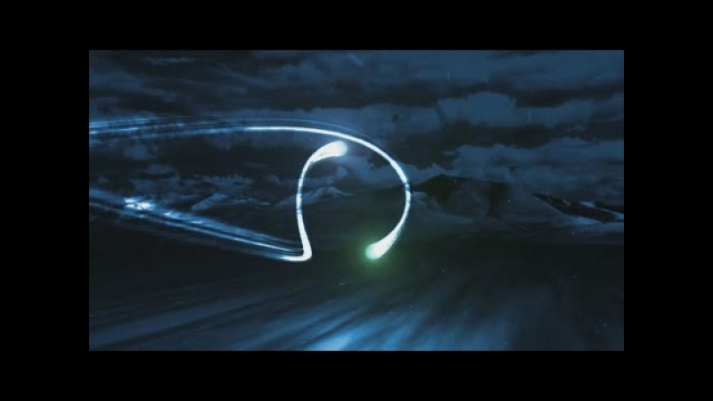 Star Flying Intro Template 151 sony Vegas Pro