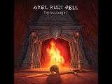 Axel Rudi Pell - Holy Diver 2011