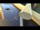 Фрезерный стол для Bosch 1400