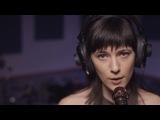 Youre No Good (Linda Ronstadt) - Sara Niemietz, W.G. Snuffy Walden, Loren Gold